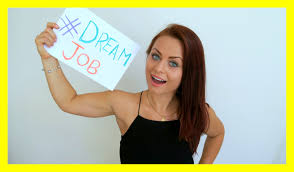 how to get your dream job by marketing yourself how to get your dream job by marketing yourself