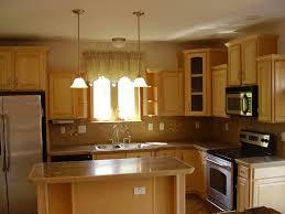 elegant kitchen setup ideas on interior decor inspiration with