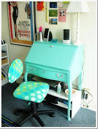 dorm bedroom furniture. dorm room chair or seating ideas bedroom furniture