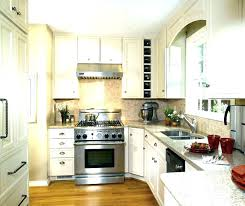 Kitchens with white appliances Ivory Small Kitchen With White Cabinets Small Kitchen Cabinet White Kitchen White Appliances Off White Kitchen Cabinets Canopyguideinfo Small Kitchen With White Cabinets Small Kitchen Cabinet White