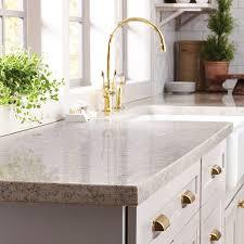 countertops home depot countertop calculator average cost of quartz countertops white natural stone countertop white