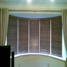 Full Size of Window Blind:fabulous Venetian Window Blinds Venetian Blinds  Wood Window Best Price ...