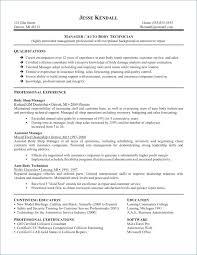 Insurance Trainer Resume – Igniteresumes.com
