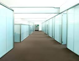aluminum office partitions. Aluminum Frame Office Partition Glass Walls As Room 2glass Wall Systems By Architectural Simplicity Can Partitions L