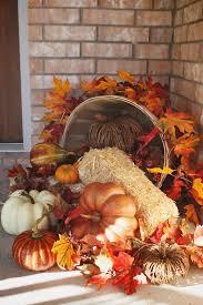 exclusive design outdoor turkey decorations architecture