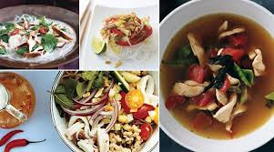 healthy restaurant thai food dishes that are paleo muay thai pros 20 healthy restaurant thai food dishes that are paleo