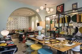 10 best paris design stores and galleries photos architectural