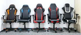 best office speakers. Gaming Desk Chair With Speakers Best Office O