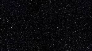 Space Pattern New Loopable Tileable Pattern Background Of Realistic Glowing Stars