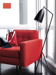 design for less furniture. Bantam Armchair Design For Less Furniture