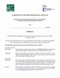 Permalink to Construction Contract Agreement / Free Construction Contract Template Sample Pdf Word Eforms – A construction contract is a mutual or legally binding agreement between two parties based on policies and conditions recorded in document form.
