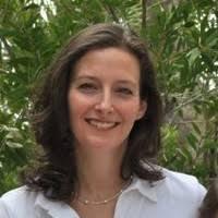 "10+ ""Melanie Mcgill"" profiles | LinkedIn"
