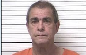 Marion County man sentenced to 41 years to life for rape of a ...