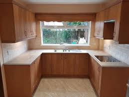 fitted kitchens. Budget Fitted Kitchens