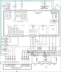 rv automatic transfer switch wiring diagram generator fresh amp rv automatic transfer switch wiring diagram fancy generator rv automatic transfer switch wiring diagram generator installation