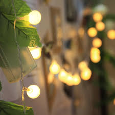 decorative string lighting. aliexpresscom buy warm white battery powered string lights halloween christmas xmas new year party fairy wedding bar decoration lamp from reliable decorative lighting
