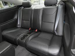 2007 pontiac g6 2dr coupe gtp 14801568 20
