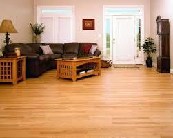 Wood floor room Conference Living Room Sample Armstrong Flooring Ten Oaks Llc