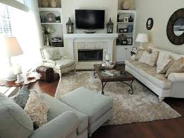 casual living room. Casual Living Rooms \u2013 Wolflab.co In Room Design Ideas N