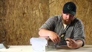 how to wire a ventilation fan light ceiling fan maintenance you