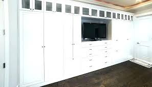 bedroom wall storage units. Delighful Wall Bedroom Wall Storage Units Custom Unit For The Mounted  Mounted Inside