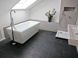 Awesome Idea Fliesen Trend Badezimmer Einzigartig Fürs Designs