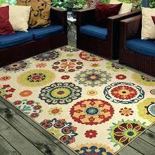 stunning idea 3 x 5 area rugs x5 indoor rug canada round vs square contemporary