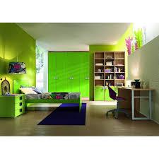 SONEGO Camerette Moderne CAMERETTE DIESEL - shop online su GranCasa