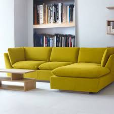 Stylish Sofas Contemporary And Stylish Content By Conran Collection Flow