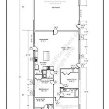 barndominium house plans. all images barndominium house plans f