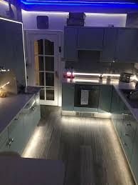 choose leds for plinth, kickboard & skirting board feature lights Basic Light Wiring Diagrams at How To Wire Plinth Lights Diagram