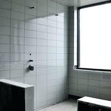 modern bathroom shower design. Contemporary Shower Tile Images Modern Designs Bathroom Design I