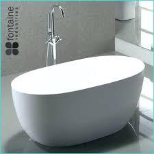 smallest bathtub smallest bath creative of small freestanding baths bath intended for bathtub decorations 1 smallest