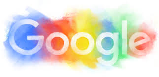 Png Free Images Download Google Doodles #25021 - Free Icons and PNG ...
