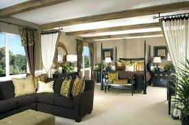 huge master bedrooms. Large Bedroom Layout Huge Master Photo 1 Of 7 With Integrated Color Scheme Earth Tones Furniture Arrangement Bedrooms