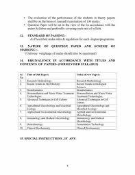 resume written accents hong kong university resume comparison biomedical engineering batch srm university list of paper slideshare