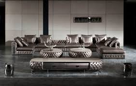 inviting high end furniture ebay astonishing high end sofa construction terrifying high end sofas and chairs perfect high end sofa sale amiable high end used sofas amiable high end sofa beds australi