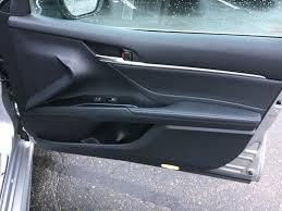New 2018 Toyota Camry 4 Door Car in Brampton, ON 40250