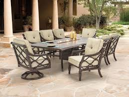 Furniture: Enchanting Outdoor Furniture Design By Patio Furniture ...