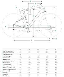 Cannondale Road Bike Size Chart 2020 Cannondale Topstone Carbon Ultegra Rx 2 Mens All Road Bike