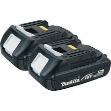makita battery. this review is from:\ makita battery a