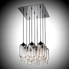 large modern chandelier lighting. Contemporary Pendant Lights:Ceiling Fixtures 3 Light Fixture Hanging Chandelier Lights Large Modern Lighting D