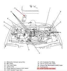 2004 volvo xc90 headlight wiring diagram wiring diagram for you • vent solenoid location 2005 cadillac cts vent volvo c70 convertible parts diagram wiring diagram 1998