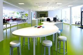 gallery cisco offices studio oa. full image for paint colors office interiors interior gallery cisco offices studio oa