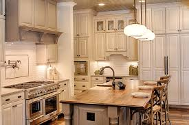 in plan 928 12to create an environment thats bright and functional but also warm and welcoming whatever you do dont try to light your kitchen with ambient kitchen lighting