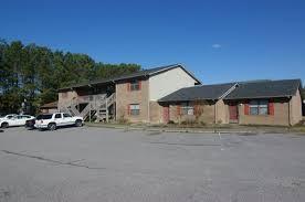 Farmville Apartments For Rent  Farmville NC2 Bedroom 2 Bath Apartments Greenville Nc