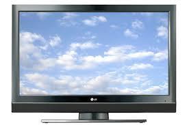 lg tv flat screen. lg canada 32lc7dc 32 inch hd flatscreen tv lg tv flat screen r