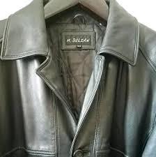wilson leather m julian jacket tall wilsons motorcycle wilson leather