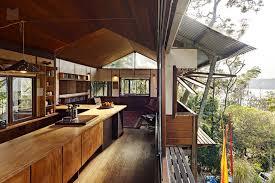 pole homes designs australia house design plans