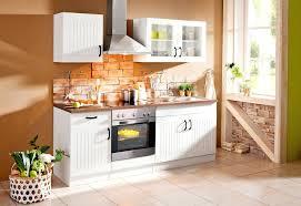 Otto Kuchenblock Kuchenzeile Ohne Gerate Kuchenmaschine Kitchen